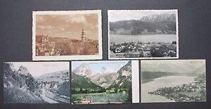 5-Postcards-Ak-Lot-I-5006