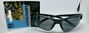 Your-Bike-Sports-and-Leisure-Sunglasses-Biking-Cycling-Unisex-UV-400-Protection