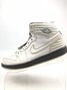 info for 30b66 f4533 Image is loading Nike-Air-Jordan-1-Size-11-5-Retro-