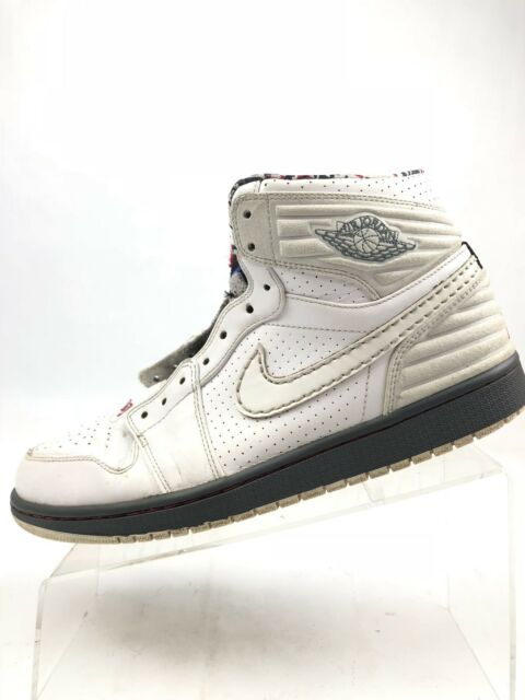 60012384c51f79 Frequently bought together. Nike Air Jordan 1 Size 11.5 Retro 93 Bugs Bunny  ...