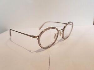 image is loading ace amp tate tyler smoke modern eyeglasses glasses - Modern Glasses Frames