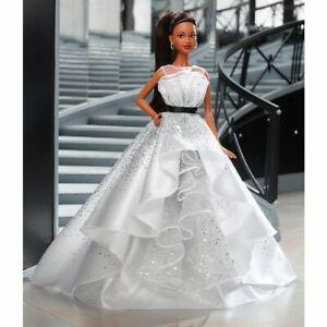 Barbie-80th-Anniversary