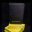 Biblia-Antigua-Version-Valera-1602-Tamano-Compacto-PIEL-PURA-Negro-Personalizada thumbnail 1