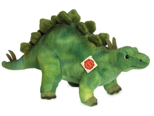 Teddy Hermann Art. 945529 Stegosaurus, 40 cm