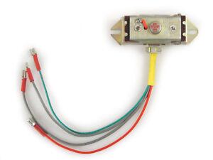 Lade-Regler-Ladeanlage-8871-6-2-1-Spule-mit-4-Kabel-Simson-S51-S70
