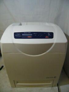 Xerox-Phaser-6280-Work-Group-Laser-Color-Printer-Office-30-PPM-Energy-Star