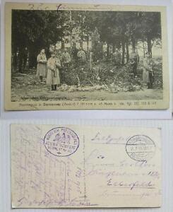 dannevaoux-1910-verdun-7-offiziere-48-mann-v-intr-rgt-130-135-145