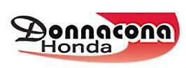 Donnacona Honda
