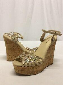 64f6fd37446 Image is loading Zigi-Soho-Women-s-Sandals-Platform-Wedge-Black-