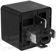WVE by NTK 1R1901 Accessory Power Relay 1 Pack