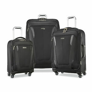 Samsonite-3-Piece-Set-Luggage