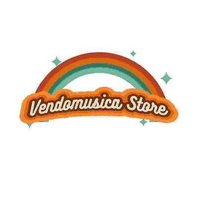 Vensomusica Store