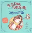 Sleeping Handsome and the Princess Engineer by Kay Woodward (Paperback, 2016)