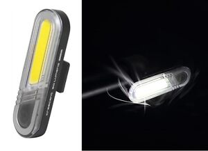front-7-led-USB-rechargeable-white-light-bright-lights-lamp-5-modes-flashing