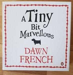 A Tiny Bit Marvellous - Home | Facebook