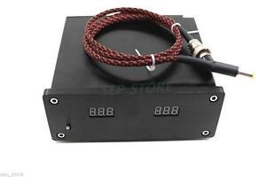2-Way-25W-25W-Linear-Power-Supply-USB-Preamp-DAC-External-DC-Linear-PSU