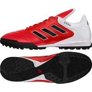 c9bba69b72d Adidas Copa 17.3 TF (BB3557) Soccer Cleats Football Shoes Turf ...