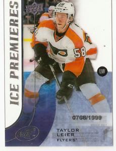 15-16-UD-ICE-PREMIERES-1999-TAYLOR-LEIER-110