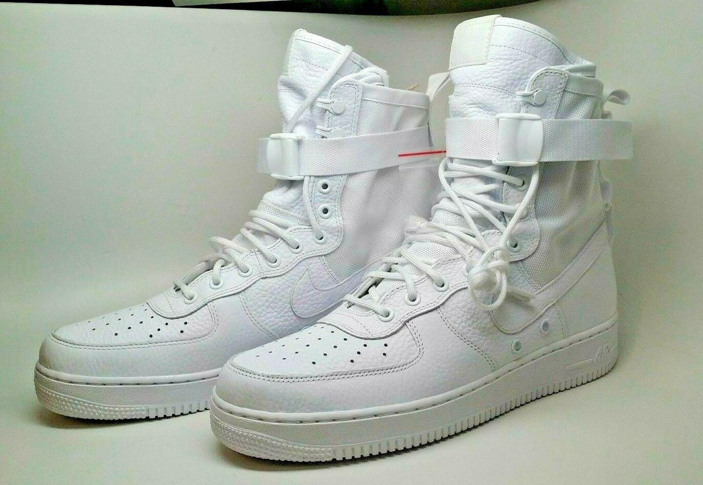 air force 1 sf