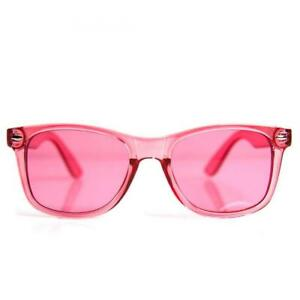 GloFX-Color-Therapy-Glasses-Chakra-Mood-Relax-Light-Chromatherapy