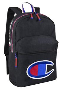 2f92b9b18c Image is loading Champion-Men-039-s-Champion-SuperCize-Backpack