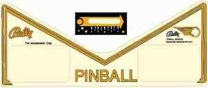 Eight-Ball-Deluxe-Pinball-Machine-Apron-Decal-Set
