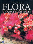 Flora of New South Wales: v. 2 by Gwen J. Harden (Hardback, 2001)