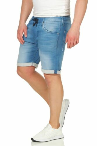 Jack /& Jones JJDASH Jeans Short Demin Shorts alle Größen