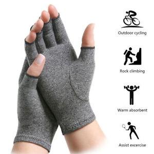 soulagement-de-la-douleur-poignet-support-la-garde-conjointe-l-039-arthrite-gants