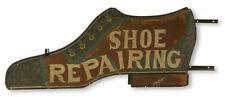 Shoe Making Repair 38 Books Shoes Leather Boot Resole Footwear Fix on CD DVD
