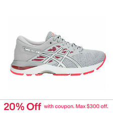 NEW ASICS WOMEN'S GEL-FLUX 5 RUNNING SHOE