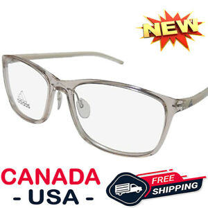 ADIDAS-AF47-6072-54-TALC-SHINY-LITEFIT-2-0-OPTICAL-FRAME-EYEWEAR-EYEGLASSES