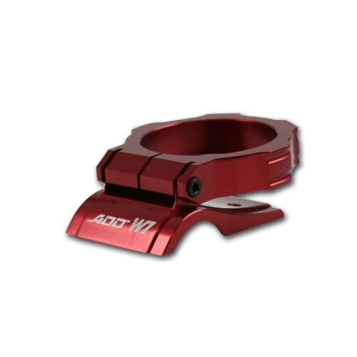 ADD W1 Ver.2 Gauge Pod Holder Dash Mount 52mm 2 inch b16 b18 b20 boost  RED 3pcs