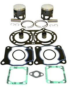 WSM-Yamaha-Banshee-Forged-Race-Top-End-Rebuild-Kit-64-665mm-OE-2GU-11631-00-94