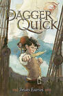 The Dagger Quick by Brian Eames (Hardback, 2011)