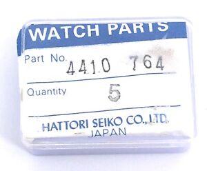 NOS-New-1-PC-Seiko-4410-764-Piece-Piece-4410764-de-Rechange-Original