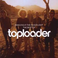 Toploader - Dancing In The Moonlight: Best Of [new Cd] on Sale