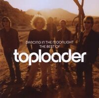Toploader - Dancing In The Moonlight: Best Of [new Cd] on Sale