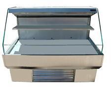Cooltech Refrigerated Open Display Merchandiser 48