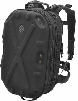 Black LUG-ASTK-BLK Camera Bag Hazard 4 Airstrike Hardshell Digi-Photo Roller