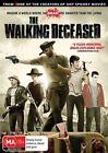 The Walking Deceased (DVD, 2016)
