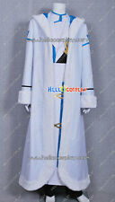 Tsubasa: Reservoir Chronicle Fay D Flourite Cosplay Costume H008