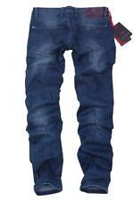 Brand New Etro Jeans Indigo 1355 Men's Size 31