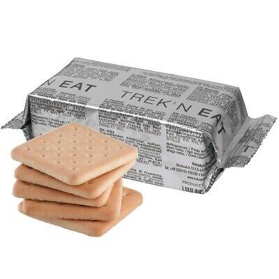 Biscuits Outdoor 125 g