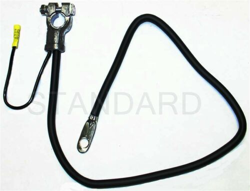 Battery Cable Standard A30-4U