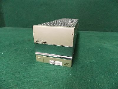 New Valere V1500A-VC Power Supply Rectifier Module