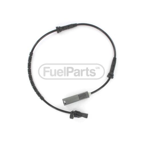Genuine carburant Pièces Avant Capteur ABS-AB1416