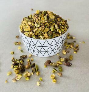 Granella-di-pistacchio-Conf-1-kg