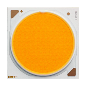 Osram Hochleistungs LEDs Warm White 3000K 1,04A 44V 3590lm 90CRI 1 Stück