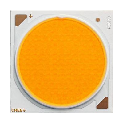 Cree Cxb 3590 3500k 80cri 36v Ebay